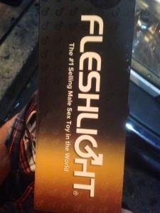 goodie fleshlight