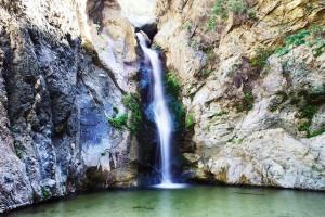 eaton-canyon-falls