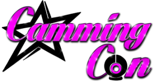 July-31ST-2014-thru-August-3RD-2014-Camming-Con1
