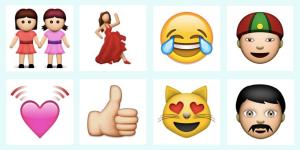 Emoji1400
