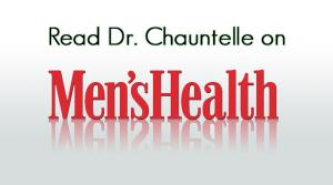 men's health_logos