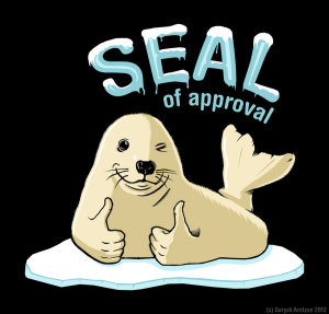 seal_of_approval_by_magnaen-d5oa99s