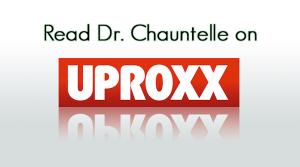 uproxx_logos