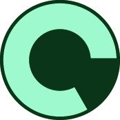 DrChauntelle_LogoGraphic_CMYK