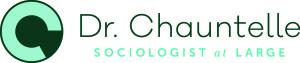 DrChauntelle_Logo_CMYK