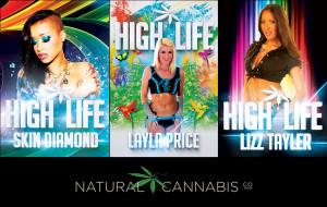 NCC-high-life-adultFilm_1248x791