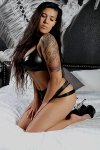 Natalie Star 4