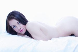 sovereignsyre54