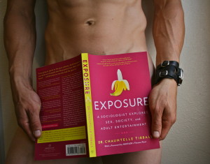 Read Exposure