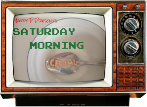 SaturdayMorningCereal-TV-SET-Console-LOGO