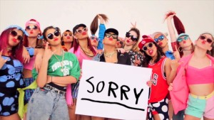 JustinBieber-Sorry-Banner