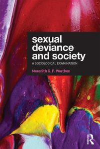 sexual deviance 2