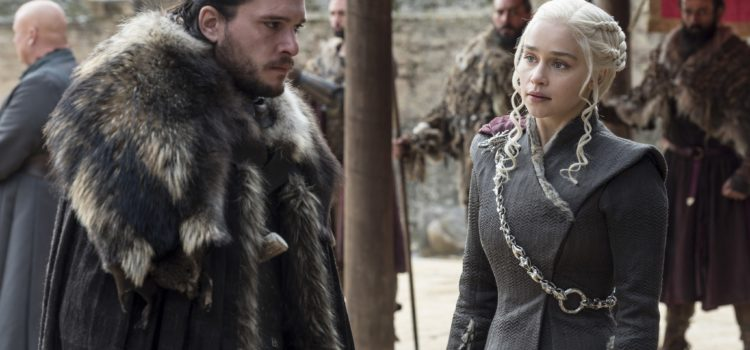 It's not incest, it's HBO (commentary for Glamour)