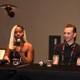 Brand Building & Fan Engagement (AEE Seminars Wrap Up)
