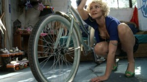 Girlfriends Films' Fixed Gears, Fast Girls (2012)