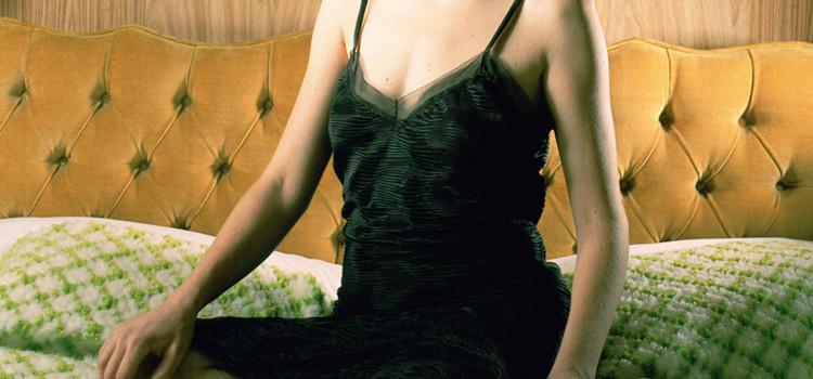 Sex Worker Celebrity Hook Ups – New Piece on Playboy