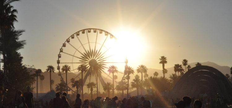 Rape Culture: Sexual assault at music festivals